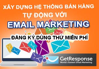 Xay-dung-he-thong-ban-hang-tu-dong-voi-email-marketing