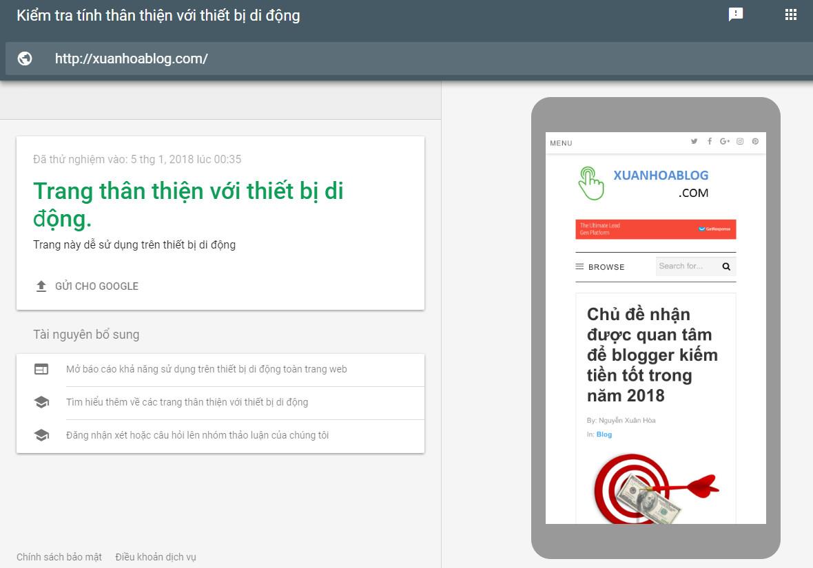 Seo Onpage: 10 yếu tố giúp bài viết lên top Google
