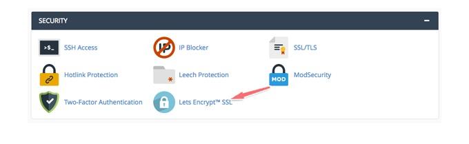 Kích hoạt và cài đặt giao thức SSLKích hoạt và cài đặt giao thức SSL