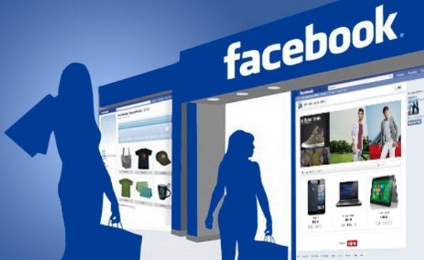Bí mật giúp bạn bán hàng thành công trên Facebook