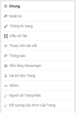 Tạo Facebook Chat cho website không cần dùng plugin