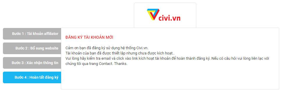 Hướng dẫn kiếm tiền với Civi