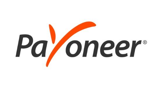 Các affiliater có nên sử dụng Thẻ Payoneer