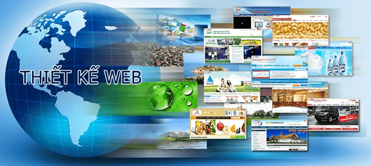 Top 30 website lớn nhất thế giới dùng WordPress